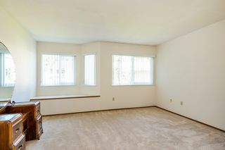 """Photo 11: 207 22515 116 Avenue in Maple Ridge: East Central Townhouse for sale in """"WESTGROVE"""" : MLS®# R2309868"""