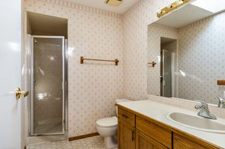 """Photo 18: 207 22515 116 Avenue in Maple Ridge: East Central Townhouse for sale in """"WESTGROVE"""" : MLS®# R2309868"""