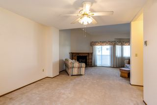 """Photo 4: 207 22515 116 Avenue in Maple Ridge: East Central Townhouse for sale in """"WESTGROVE"""" : MLS®# R2309868"""