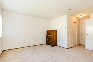 """Photo 12: 207 22515 116 Avenue in Maple Ridge: East Central Townhouse for sale in """"WESTGROVE"""" : MLS®# R2309868"""