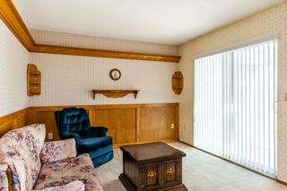 """Photo 9: 207 22515 116 Avenue in Maple Ridge: East Central Townhouse for sale in """"WESTGROVE"""" : MLS®# R2309868"""
