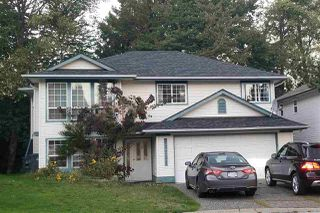 Photo 1: 13731 63B Avenue in Surrey: Sullivan Station House for sale : MLS®# R2311544