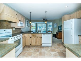 "Photo 9: 25 3292 VERNON Terrace in Abbotsford: Abbotsford East Townhouse for sale in ""Crown Point Villas"" : MLS®# R2316080"