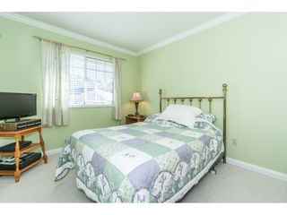 "Photo 14: 25 3292 VERNON Terrace in Abbotsford: Abbotsford East Townhouse for sale in ""Crown Point Villas"" : MLS®# R2316080"