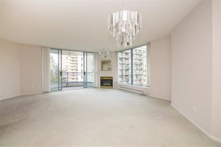 "Photo 6: 602 719 PRINCESS Street in New Westminster: Uptown NW Condo for sale in ""STIRLING PLACE"" : MLS®# R2318786"