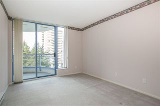 "Photo 18: 602 719 PRINCESS Street in New Westminster: Uptown NW Condo for sale in ""STIRLING PLACE"" : MLS®# R2318786"