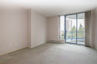 "Photo 14: 602 719 PRINCESS Street in New Westminster: Uptown NW Condo for sale in ""STIRLING PLACE"" : MLS®# R2318786"