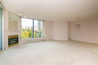 "Photo 9: 602 719 PRINCESS Street in New Westminster: Uptown NW Condo for sale in ""STIRLING PLACE"" : MLS®# R2318786"