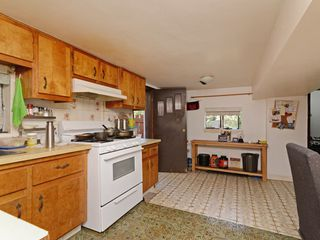 Photo 12: 1948 E 33RD Avenue in Vancouver: Victoria VE House for sale (Vancouver East)  : MLS®# R2319440