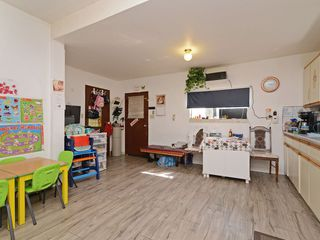 Photo 7: 1948 E 33RD Avenue in Vancouver: Victoria VE House for sale (Vancouver East)  : MLS®# R2319440