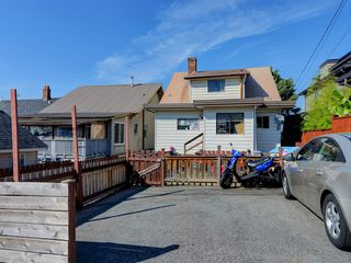 Photo 18: 1948 E 33RD Avenue in Vancouver: Victoria VE House for sale (Vancouver East)  : MLS®# R2319440