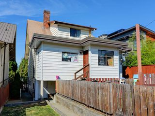 Photo 14: 1948 E 33RD Avenue in Vancouver: Victoria VE House for sale (Vancouver East)  : MLS®# R2319440