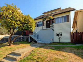 Photo 19: 1948 E 33RD Avenue in Vancouver: Victoria VE House for sale (Vancouver East)  : MLS®# R2319440