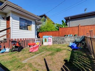 Photo 15: 1948 E 33RD Avenue in Vancouver: Victoria VE House for sale (Vancouver East)  : MLS®# R2319440
