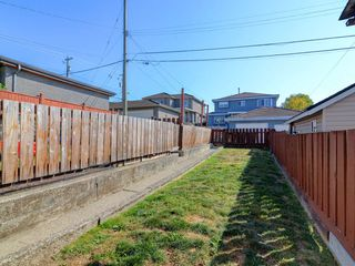 Photo 16: 1948 E 33RD Avenue in Vancouver: Victoria VE House for sale (Vancouver East)  : MLS®# R2319440