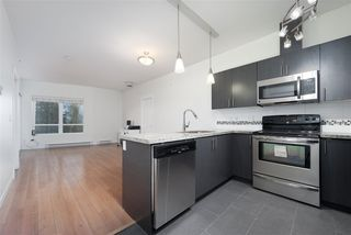 Main Photo: PH9 7738 EDMONDS Street in Burnaby: East Burnaby Condo for sale (Burnaby East)  : MLS®# R2319574