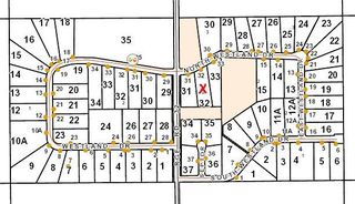 Photo 18: 32 53301 RGE RD 32 Road: Rural Parkland County Rural Land/Vacant Lot for sale : MLS®# E4134995