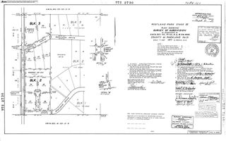 Photo 17: 32 53301 RGE RD 32 Road: Rural Parkland County Rural Land/Vacant Lot for sale : MLS®# E4134995