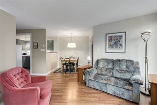 Photo 11: 303 1277 NELSON Street in Vancouver: West End VW Condo for sale (Vancouver West)  : MLS®# R2321574
