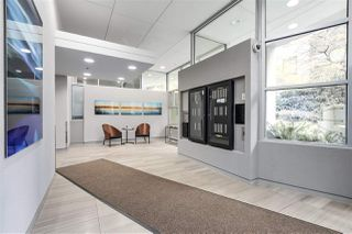 Photo 3: 303 1277 NELSON Street in Vancouver: West End VW Condo for sale (Vancouver West)  : MLS®# R2321574