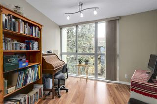 Photo 8: 303 1277 NELSON Street in Vancouver: West End VW Condo for sale (Vancouver West)  : MLS®# R2321574