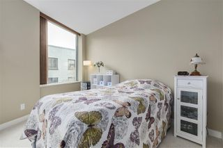 Photo 12: 303 1277 NELSON Street in Vancouver: West End VW Condo for sale (Vancouver West)  : MLS®# R2321574