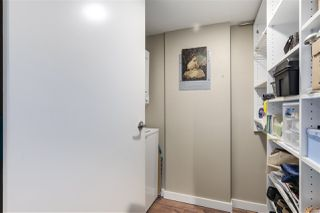 Photo 14: 303 1277 NELSON Street in Vancouver: West End VW Condo for sale (Vancouver West)  : MLS®# R2321574