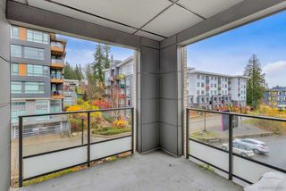 Photo 16: 302 9168 SLOPES Mews in Burnaby: Simon Fraser Univer. Condo for sale (Burnaby North)  : MLS®# R2323428
