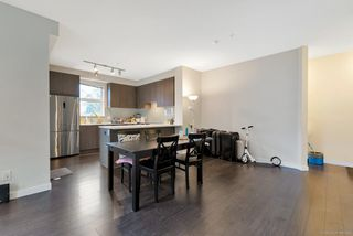 Photo 9: 302 9168 SLOPES Mews in Burnaby: Simon Fraser Univer. Condo for sale (Burnaby North)  : MLS®# R2323428