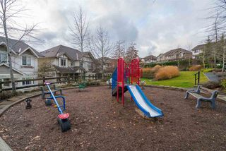 """Photo 20: 88 4401 BLAUSON Boulevard in Abbotsford: Abbotsford East Townhouse for sale in """"The Sage at Auguston"""" : MLS®# R2325103"""