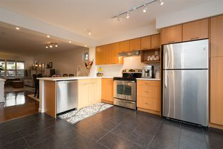 """Photo 12: 88 4401 BLAUSON Boulevard in Abbotsford: Abbotsford East Townhouse for sale in """"The Sage at Auguston"""" : MLS®# R2325103"""