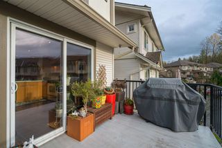 """Photo 19: 88 4401 BLAUSON Boulevard in Abbotsford: Abbotsford East Townhouse for sale in """"The Sage at Auguston"""" : MLS®# R2325103"""