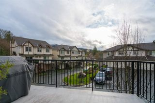 """Photo 18: 88 4401 BLAUSON Boulevard in Abbotsford: Abbotsford East Townhouse for sale in """"The Sage at Auguston"""" : MLS®# R2325103"""