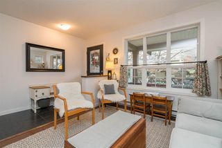 """Photo 5: 88 4401 BLAUSON Boulevard in Abbotsford: Abbotsford East Townhouse for sale in """"The Sage at Auguston"""" : MLS®# R2325103"""