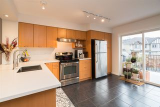 """Photo 10: 88 4401 BLAUSON Boulevard in Abbotsford: Abbotsford East Townhouse for sale in """"The Sage at Auguston"""" : MLS®# R2325103"""