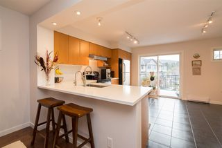 """Photo 9: 88 4401 BLAUSON Boulevard in Abbotsford: Abbotsford East Townhouse for sale in """"The Sage at Auguston"""" : MLS®# R2325103"""