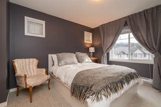"""Photo 13: 88 4401 BLAUSON Boulevard in Abbotsford: Abbotsford East Townhouse for sale in """"The Sage at Auguston"""" : MLS®# R2325103"""