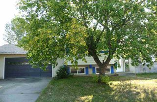 Main Photo: 2023 89 Street in Edmonton: Zone 29 House for sale : MLS®# E4137446