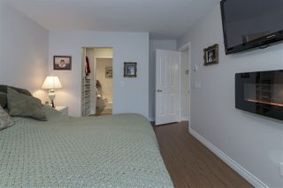 "Photo 15: 20 1450 MCCALLUM Road in Abbotsford: Poplar Townhouse for sale in ""CROWN POINT II"" : MLS®# R2327183"