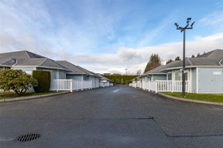 "Photo 4: 20 1450 MCCALLUM Road in Abbotsford: Poplar Townhouse for sale in ""CROWN POINT II"" : MLS®# R2327183"