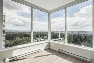 "Main Photo: 2301 3100 WINDSOR Gate in Coquitlam: New Horizons Condo for sale in ""The Lloyd"" : MLS®# R2328161"