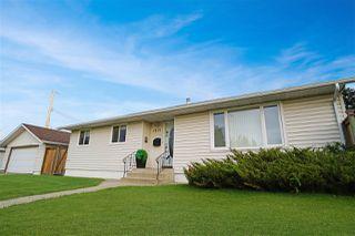Main Photo: 9215 56 Street in Edmonton: Zone 18 House for sale : MLS®# E4138362