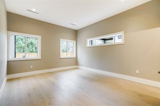 Photo 14: 682 PORTER Street in Coquitlam: Central Coquitlam House for sale : MLS®# R2328822