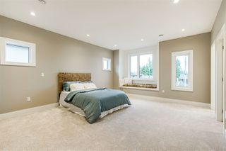Photo 12: 682 PORTER Street in Coquitlam: Central Coquitlam House for sale : MLS®# R2328822