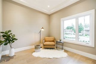 Photo 7: 682 PORTER Street in Coquitlam: Central Coquitlam House for sale : MLS®# R2328822