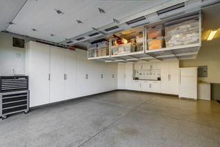 Photo 17: SOUTH ESCONDIDO House for sale : 5 bedrooms : 751 Gretna Green Way in Escondido