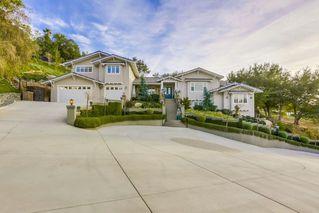 Photo 21: SOUTH ESCONDIDO House for sale : 5 bedrooms : 751 Gretna Green Way in Escondido