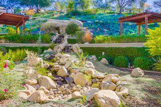Photo 19: SOUTH ESCONDIDO House for sale : 5 bedrooms : 751 Gretna Green Way in Escondido