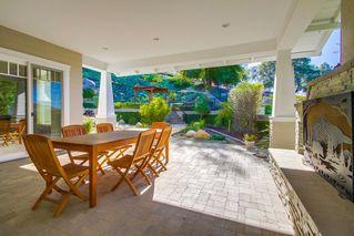 Photo 18: SOUTH ESCONDIDO House for sale : 5 bedrooms : 751 Gretna Green Way in Escondido