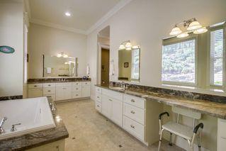 Photo 8: SOUTH ESCONDIDO House for sale : 5 bedrooms : 751 Gretna Green Way in Escondido